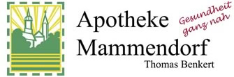 Logo Apotheke Mammendorf