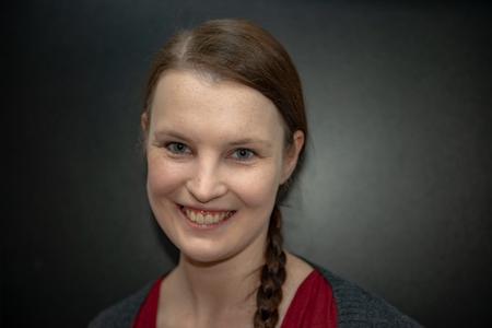 Regina Meißner