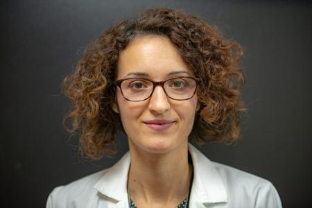 Antonella Straface