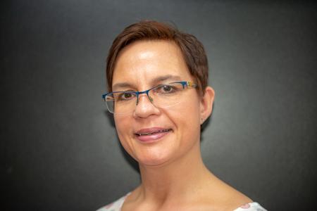 Ilona Vöst