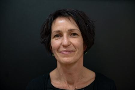 Christiane Leitenstorfer