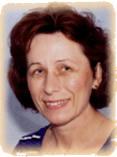 Luise Sanktjohanser